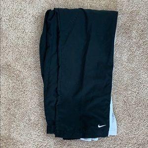 Nike Pants - Nike pants